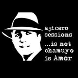 ... is not chamuyo is Amor
