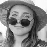 Maggie McPhee - V Feels - Vibey