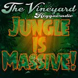 Jungle = Massive!