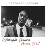 The Dandy Jackson - Groove Vol.1