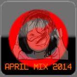 Dj Sadim_April_mix.mp3