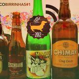 Boteco Birrinhas #1: 3 cervejas, 4 bares e Miles Davis