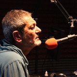 Ensayo Sentimental| 17-04| Mario Sadras| Los Domingos No Son Puro Cuento| Radio Gráfica FM 89.3