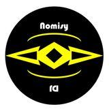 DJ Nomisy - Electro House Mix June 2012
