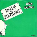UK Top 40: 12th January 1985