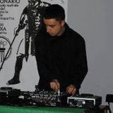 Tribute to DJ Fole Mix
