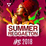 REGGAETON PART 1 MIX 2018 / DJ M-E