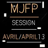 MJFPsession Avril/April2013