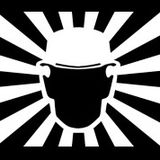 Es woa wiedmoi kanna-TRack by Boxidro