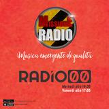 Missione Radio - 5 Febbraio 2019