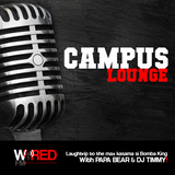 Campus Lounge EP3