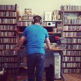 Icarus Mixtape #37: Mixsoup