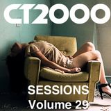 Sessions Volume 29