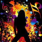 New !!Latin 2019 Dancefloor Party Hits !!