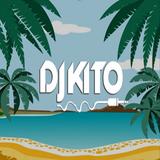 Mix Verano 2017 Enero - DJ KITO