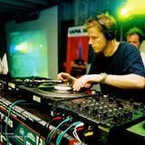 Jay Cunning - Pressure Breaks 06