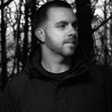 McLeod - All FM Guest Mix