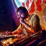 JukeMX Radio 15 c/ thruoutin