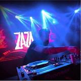Rock Nights Radio Vol.175 - Radio ZAZA
