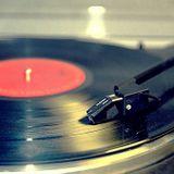 Skyrym Presents 17 11 2012