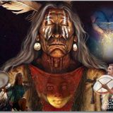 Native Indian Spirit
