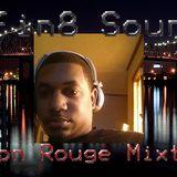 Infin8 Soundz BR Mixtape Part II