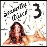 ****Sexually Disco session 3****
