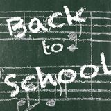 South African House 2017 - Back to school #3 - Deep house - Afro House