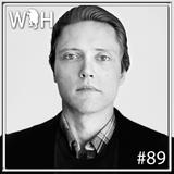 WAH Mixtape 89