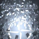 Northern Beat Rec Secret Techno OA / Manu Ell // 02.09.2017