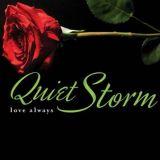 Quiet Storm Mixx