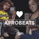 AFROBEATS MIX! Mr Eazi, Davido, WizKid, Burna Boy, Juls, Vershon + Many More!
