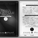 Vienna DnB Mix 2013/2014