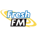 Ferry's Jaarmix 2013 (Edited 1-hour version for FreshFM)