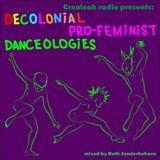 FemMix: Decolonial Pro-Feminist Danceologies
