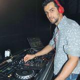 Call Pi Maybe | Julho 2014 | DJ Pi Vieira