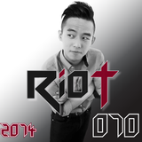 Riotrio - Air Live #010 (Official Of CD Verison)