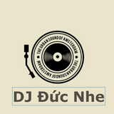 Nonstop - Nghe Đi Nghiện Ngay - Ém Cần Hít Ke Sảng Đá Bê Tít Tò - DJ Đức Nhe