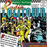 Radio Lolitown #4