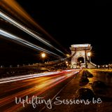 Uplifting Sessions 68