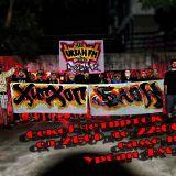 Hip Hop Blok! #S02E01 (full)