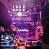 DJ Jezza Magic Cottage  Dance Pivovar 2K15