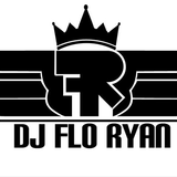 dj Flo Ryan - podcast nr 10
