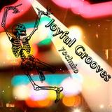Joyful Grooves!!