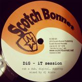 DiG - iT! session