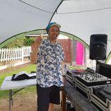 The TRICKSTA Show #51 - 20.09.17 - DJ Tricksta