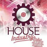 CLOSING White House Industry 2 - Will Turner