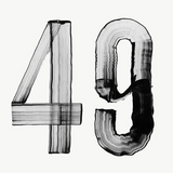 Apsara - AfterDark 049 on Frisky Radio [November 2018]