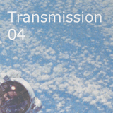 Scatterbrain - Transmission 04