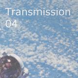 Scatterbrain - Transmission 04